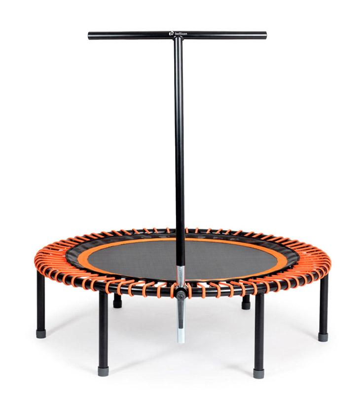 bellicon rebounder workout eoua blog. Black Bedroom Furniture Sets. Home Design Ideas