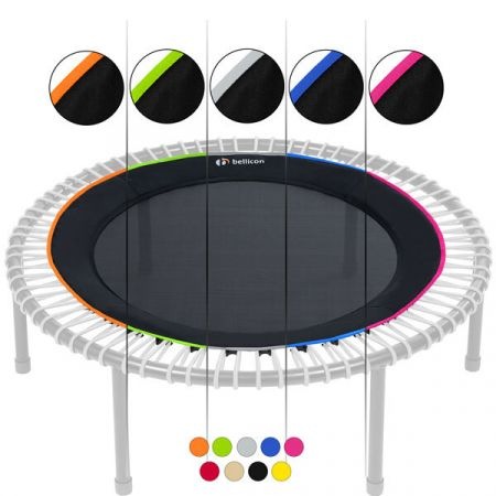 Comfort Mat Colours