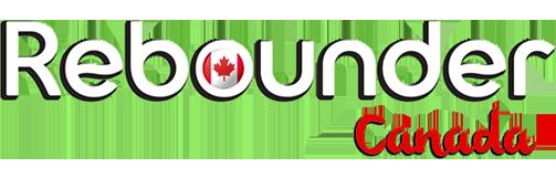 Rebounder Canada