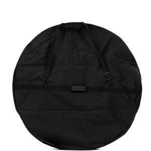 Carry Bag Back